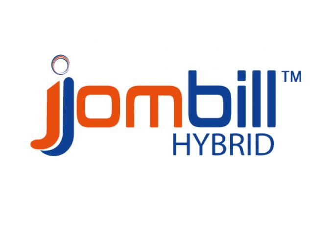 jombill-hybrid-for-blog