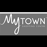 mytown greyscale